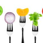 Manhattan Cardiology's Tips for a Healthier You!