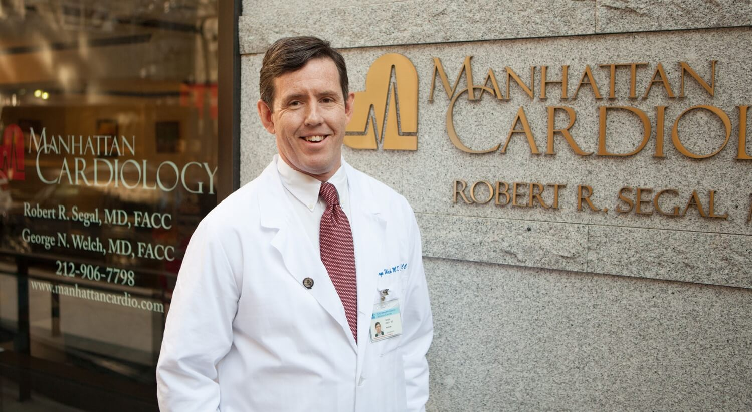 Manhattan-Cardiology-New-York-City-Cardiologists