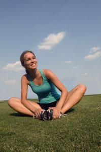 reduce high blood pressure or hypertension