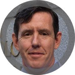 George Welch, MD, FACC, RPVI