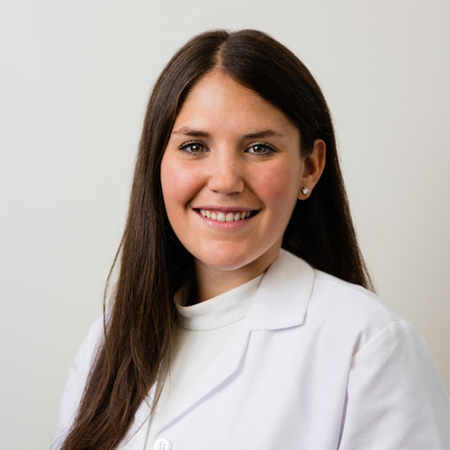 Jillian Studin, PA-C