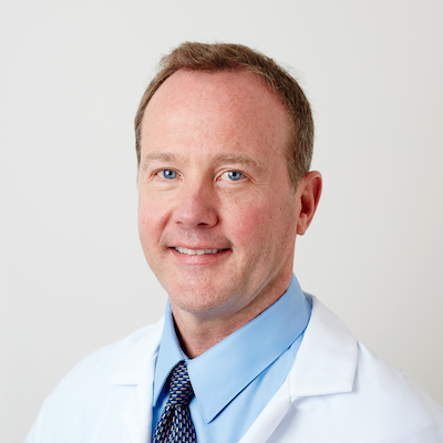 Scott Schafer, MD