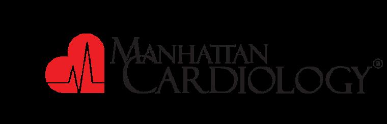 New York City's Leading Cardiologists - Manhattan Cardiology