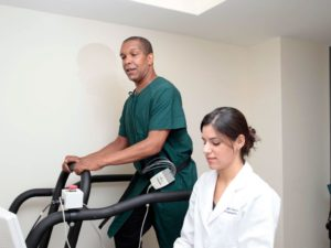 manhattan-cardiology-exercise-stress-test