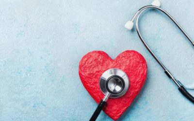Ways To Boost Your Heart Health