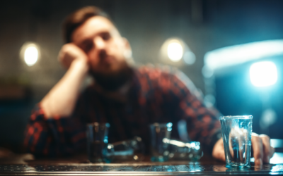 Covid-19 & Alcoholism: The Effect On Your Heart