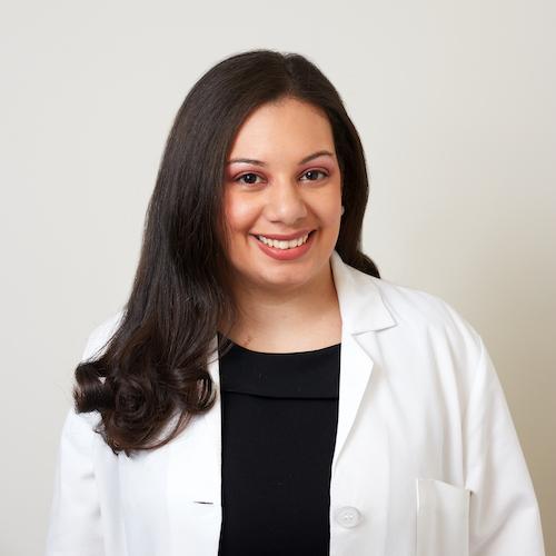 Jessica Diaz, PA