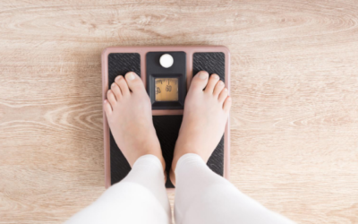 Can Losing Weight Prevent Heart Disease?