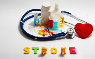 How to Recognize Stroke Symptoms
