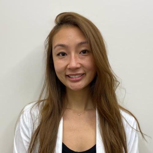 Melissa Kim, PA-C, MHS