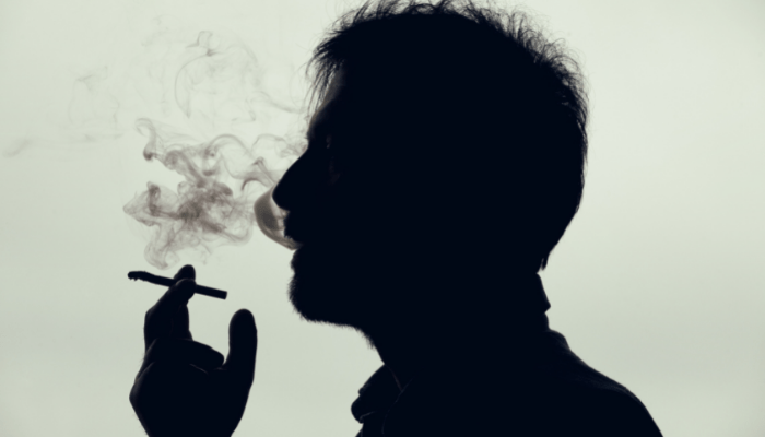 How Does Smoking Affect Your Heart?